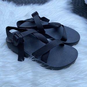 Chaco Men's Z/1 Unaweep Sandals